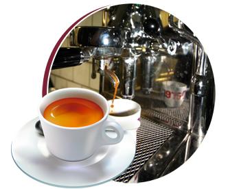 rasch-kafee